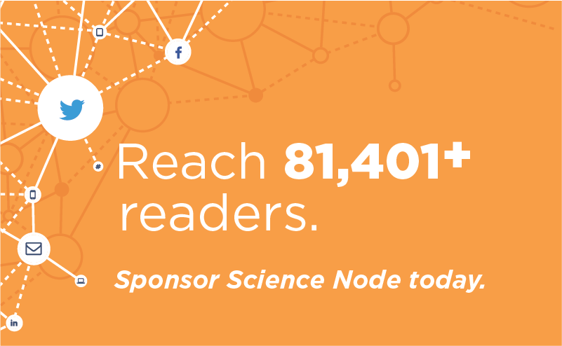 Sponsor Science Node