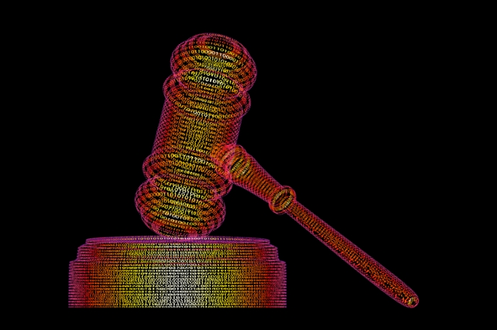 <strong>The verdict is in. </strong>Artificial intelligence will help lawyers stay abreast of changes in case law and reduce their research time by 30% -- lower costs and better decision-making will result.