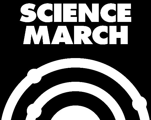 <strong>Northern exposure.</strong>The March for Science transcends national boundaries. Halifax, Nova Scotia will hold their rally at 11:00 a.m. outside the City Hall. Courtesy March for Science, Halifax.