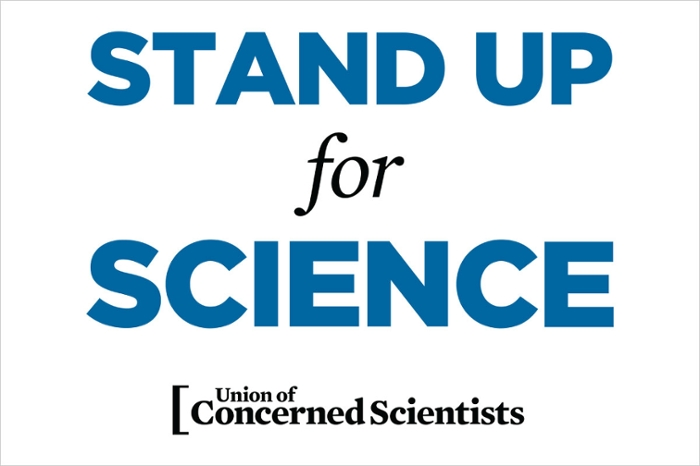 Courtesy Union of Concerned Scientists.