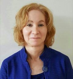 <strong>Sharon Broude Geva</strong> — Director of <a href='http://arc.umich.edu'>Advanced Research Computing (ARC)</a> at the University of Michigan.