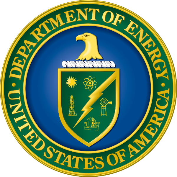 <strong>Competitive environment.</strong> The US Department of Energy (DoE) seeks to build US exascale capabilities and regain a leadership position that is under challenge in an increasingly competitive international environment. Courtesy US DoE.